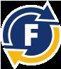 Logo Furche